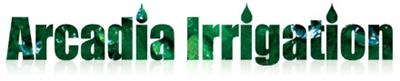 Arcadia Irrigation