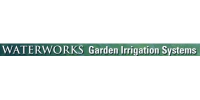 Waterworks - Garden Irrigation Systems