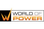 World of Power Limited
