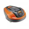 FLYMO - Model 1200R - Robotic Lawn Mower - 400 m²