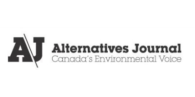Alternatives Journal