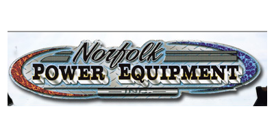 Norfolk Power Equipment