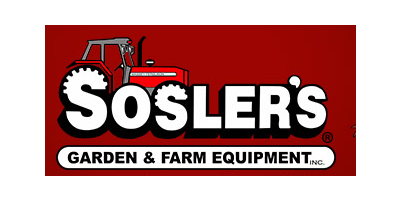 Soslers Garden & Farm Equipment