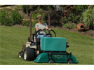 Grasshopper - ProLawn Shielded Sprayer