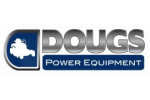 Dougs Power Equipment