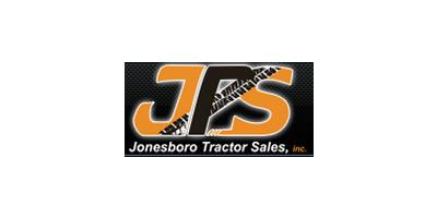 Jonseboro Tractor Sales Inc