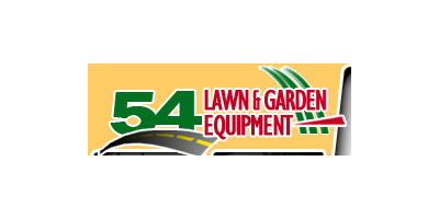 54 Lawn and Garden