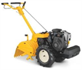 Cub Cadet - Model RT 65 - Garden Tillers