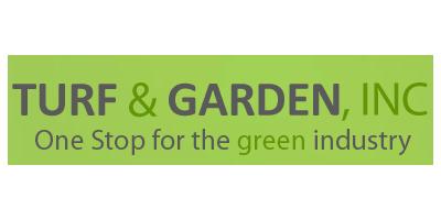 Turf & Garden Inc
