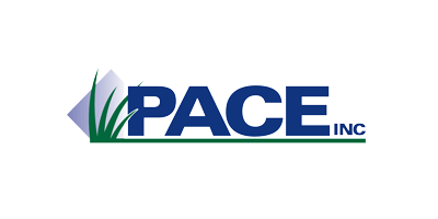 PACE Inc