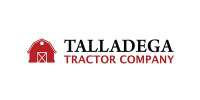 Talladega International Tractor Company
