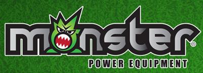 Monster Power Equipment, Inc.