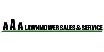 AAA Lawnmower Sales & Service