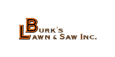 Burk`s Lawn & Saw Inc.