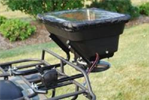 EarthWay - Model M20 ATV - Mount Broadcast Spreader