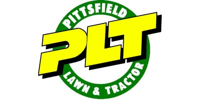 Pittsfield Lawn & Tractor, Inc.