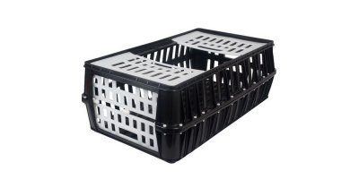Model PK-8550 - Transport Crate