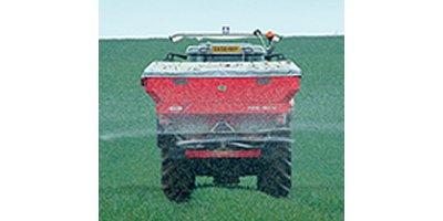 SeaCal  - Enrich Soil
