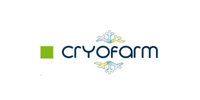 CRYOFARM S.r.l.