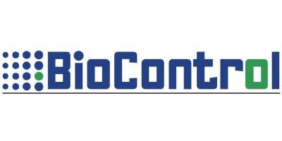 BioControl AS