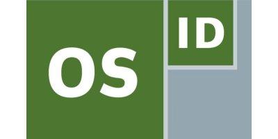 OS ID