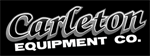 Carleton Equipment Company, Inc.