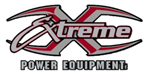 Extreme Power Equipment