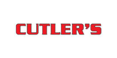 Cutlers