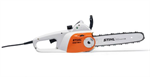 Stihl - Model MSE 140 C-BQ - Electric Chain Saw