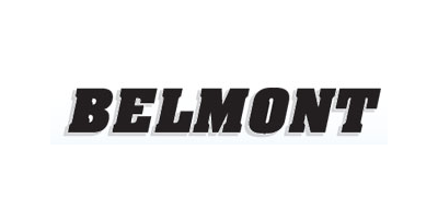 Belmont Power Equipment