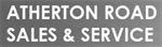 Atherton Road Sales and Service
