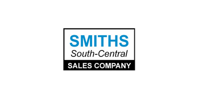 Smiths South-Central Sales Company LLC
