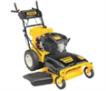 Cub Commercial - Model CC 760 ES - Commercial Wide Area Walks