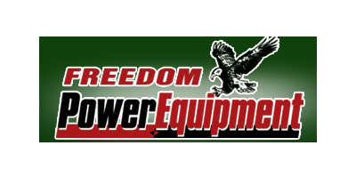 Freedom Power Equipment