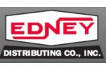 Edney Distributing Co. Inc.