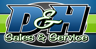D&H Sales and Service