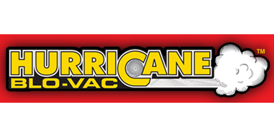 Hurricane Inc