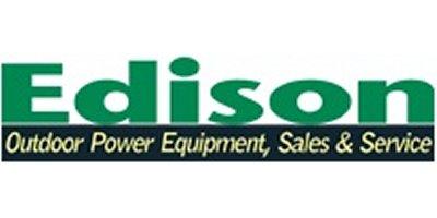 Edison Saw Shop