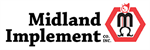 Midland Implement. Co., Inc.