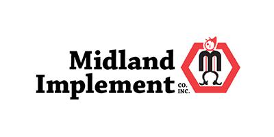 Midland Implement. Co., Inc.