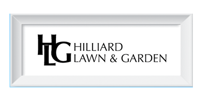 Hilliard Lawn & Garden