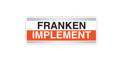 Franken Implement and Service Inc
