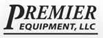 PREMIER EQUIPMENT, LLC