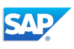SAP HANA  - Cloud Platform Software