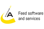 Feed Formulation Software