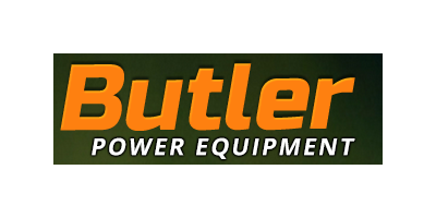 Butler Equipment LLC