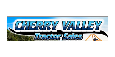 Cherry Valley Tractor Sales