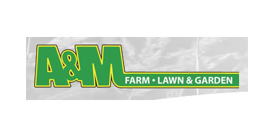 A&M Farm ∙ Lawn & Garden