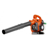 Husqvarna - Model 125B - Hand Held Blower