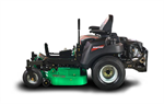 BOB-CAT - Model XRZ 61 - Riding Mowers